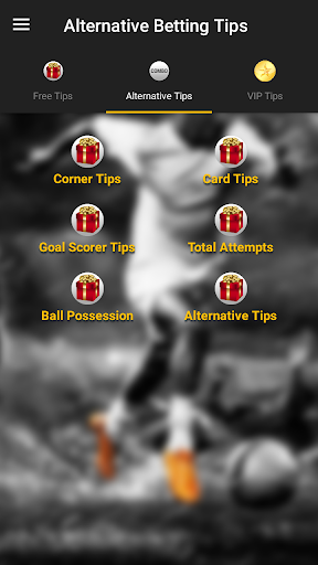 Alternative Betting Tips 1.5.2 com.alternativebettingtips apkmod.id 3