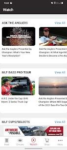 Major League Fishing Apk 5