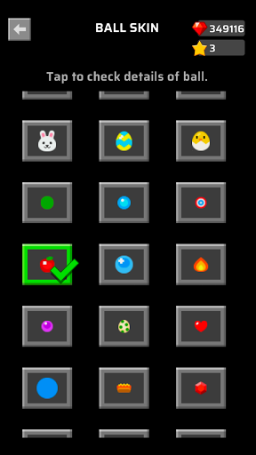 Brick Out - Shoot the ball filehippodl screenshot 15