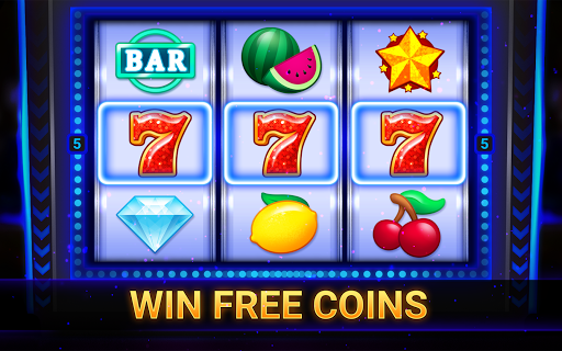 Blackjack 21: online casino 3.5 screenshots 16