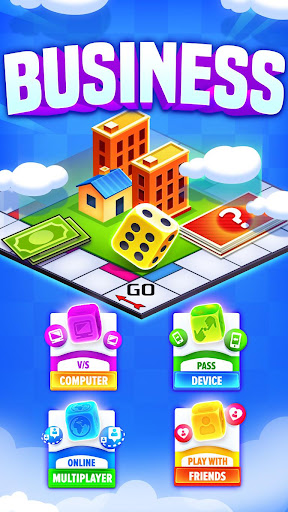 Business Game  screenshots 6