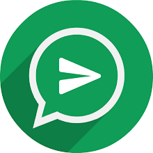 Whatsapp direct Download on Windows
