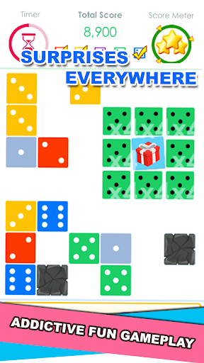 Dice King For PC Windows (7, 8, 10, 10X) & Mac Computer Image Number- 6