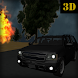 Open city: mad cars - Androidアプリ