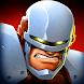 Mutants Genetic Gladiators - Androidアプリ