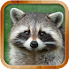 Kids Learn About Animals - Androidアプリ