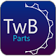 Download TwB Parts For PC Windows and Mac