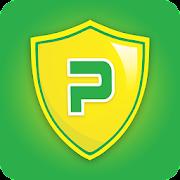 Playdiator - Free Sports Management App
