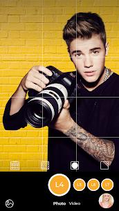 Camera Filters for Instagram – Lomograph 2