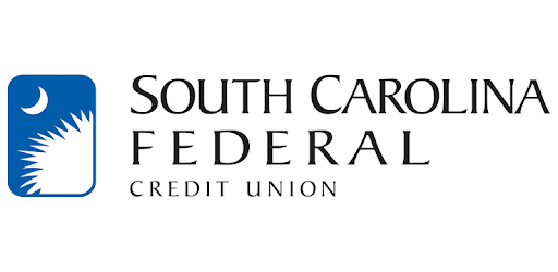 Sc Federal Credit Union Apps On Google Play