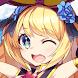 エレメンタルストーリー 【共闘×対戦パズルゲームRPG】