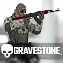 Gravestone: 3D Military Undead Survival Shooter