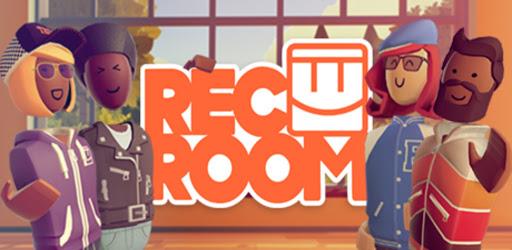 Rec Room - Tips & Guide apkslow screenshots 4
