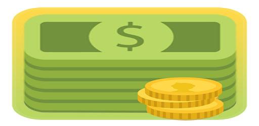 Sk Cash V3 Versi 1