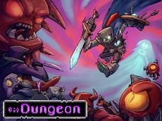 bit Dungeonのおすすめ画像5