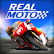 Real Moto - Androidアプリ