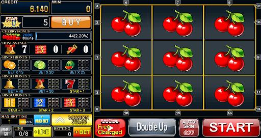 SevenLand Casino Slot apktram screenshots 9