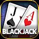 BLACKJACK! cover