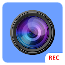 RE - Realtime Screen Recorder