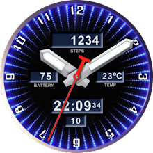 Android Watch Faces 50 Download on Windows