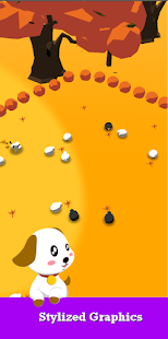 Good Shepherd: 3D Puzzle Game 1.35 APK + Mod (Unlimited money) para Android