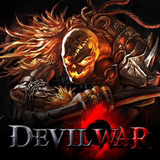 DevilWar