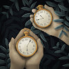 Tick Tock: A Tale for Two 대표 아이콘 :: 게볼루션