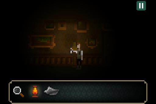The Last Door: Collector's Ed screenshots 1