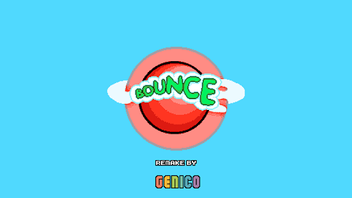 Bounce Classic 1.1.4 Screenshots 9
