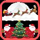Santa Jump para PC Windows