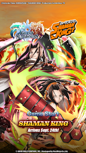 Grand Summoners – Anime Action RPG Apk Download 5