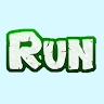 Run and Jump game apk icon