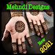 Mehndi Design APK