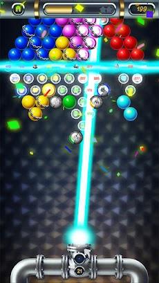 Bubble Blast Pop Match Maniaのおすすめ画像2