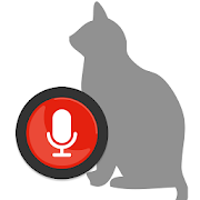 Cat Translator Game - Communicate with Animals