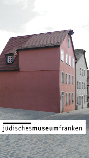 Jewish Museum in Schwabach For PC Windows (7, 8, 10, 10X) & Mac Computer Image Number- 5