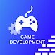 Learn Game development with Unity & C# - Androidアプリ