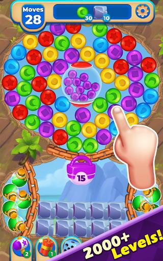 Balls Pop - Free Match Color Puzzle Blast! Apkfinish screenshots 2