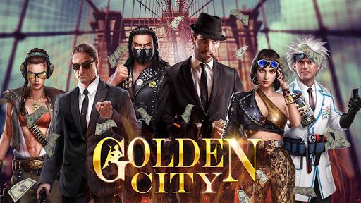 Golden City 1.1.91.15062 screenshots 1