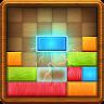 Drop Block Puzzle