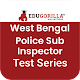 West Bengal Police Sub Inspector Download on Windows