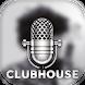 Clubhouse - Social App