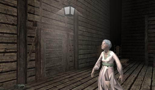Horror Kiss 3.4D Screenshots 12