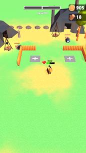 Treefellers MOD APK 1.0.9 (Ads Free) 6