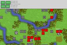 Wargame: Barbarossa 1941-45のおすすめ画像5