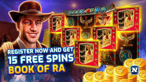 GameTwist Casino Slots: Play Vegas Slot Machines screenshots 2