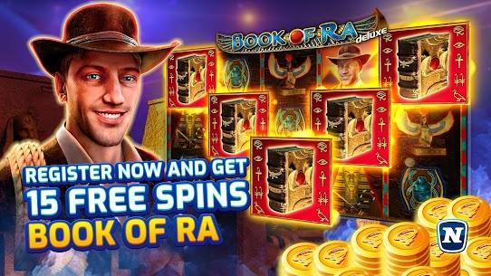 Descargar GameTwist Casino Para PC ✔️ (Windows 10/8/7 o Mac) 2