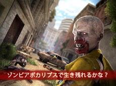 Zombie Frontier 3: Sniper FPSのおすすめ画像1