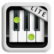 KeyChord Lite - Androidアプリ