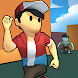 Hide and Seek 3D: Monster Escape - Androidアプリ